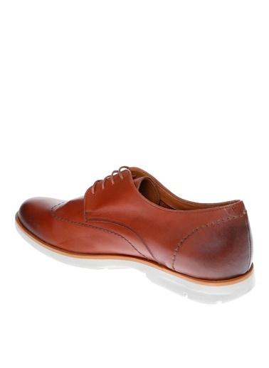 Bağcıklı Ayakkabı-Penford